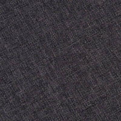 vidaXL Sillas de comedor 6 unidades de tela gris