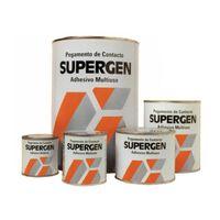 Pegamento Bote - SUPERGEN - 62600-10 - 5 L
