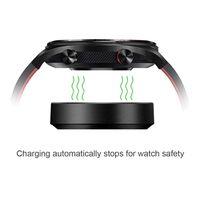 Cargador Huawei Watch GT / Honor Magic Watch