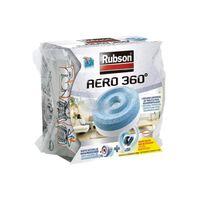 Recambio Deshumidificador Aero - RUBSON - 1898051