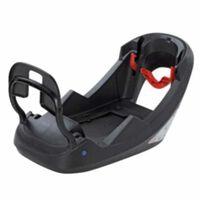 Nania Base para silla de coche Beone FIX grupo 0+ negro