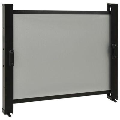 "vidaXL Mini pantalla de proyección 30"" 4:3"