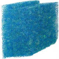 Esponja filtrante Velda de textura fina para Giant Biofill XL Velda