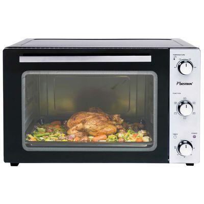 Bestro Horno con grill 2000 W 55 L AOV55