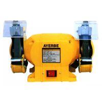 Esmeriladora Banco 150 - AYERBE - 580020 - 370 W