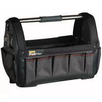 Stanley FatMax bolsa de herramientas abierta con asa 1-93-951