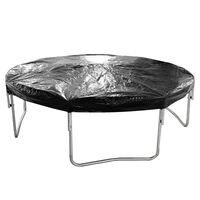 TRIGANO Cubierta para cama elástica diámetro 3,66 m