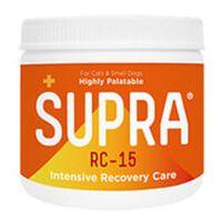 Vetnova Complejo Vitaminico Supra R 15 30 Ch | 500 Gr | Miscota