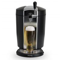 H.KOENIG - Tirador de cerveza, 5 litros. - Ref. BW1778