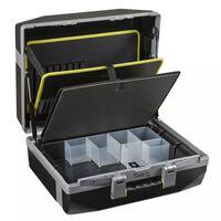 Maletín Premium para herramientas, modelo Raaco XLT - 79 139557