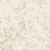 Homestyle Papel pintado Marble beige