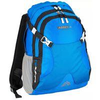 Abbey Mochila de senderismo Sphere 20 L azul 21QA-BAG-Uni