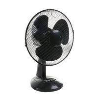 Ventilador De Mesa - Refrigeración - Ventilador A Pie - Auto-giratorio