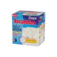 Recambio Bola Antihumedad Bl.2 - CEYS - 501115