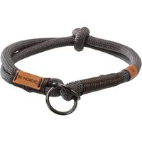 TRIXIE Collar para perros BE NORDIC S-M 8 mm
