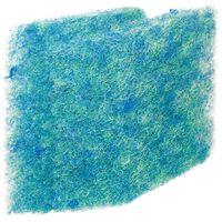 Esponja filtrante Velda textura áspera para Giant Biofill XL Velda