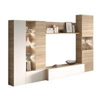 Mueble de comedor Essential - 016642F