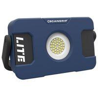 Scangrip Foco LED Lite S 1000lm 10W
