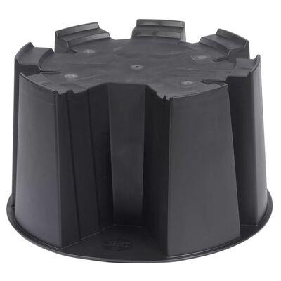 Soporte para depósito contenedor de agua Nature 6070414