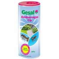 Insecticida Hormigas - GESAL - 2411102011 - 500 G