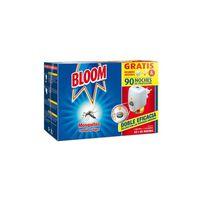 Insecticida Ap.electrico+recam - BLOOM