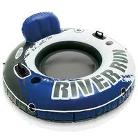 Flotador redondo Intex River Run 1 58825EU 135 cm