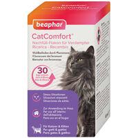 Beaphar Difunsor Con Feromonas Para Gatos | 48 Ml | Miscota Ecommerce