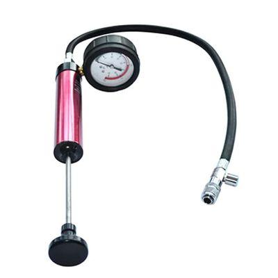 Juego sistema de enfriamiento comprobación de presión para radiadores