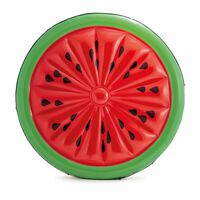 Intex Flotador para piscina Watermelon Island 56283EU