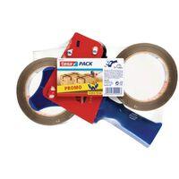 Precintadora Pack+2rollos Marr - TESA - 57455