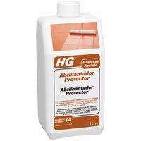 Abrillantador Protector Baldosas 1 L - HG - 110100130