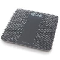Medisana Báscula de baño PS 430 180 kg gris 40458