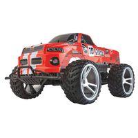 Ninco Coche teledirigido RC Monster Truck Masher 1:10