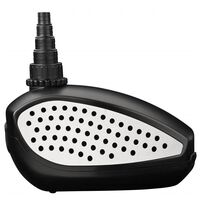 Ubbink Bomba de filtro Smartmax 5000FI 5000 l/h 1351394