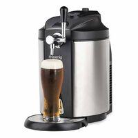 H.KOENIG - Tirador de cerveza, 5 litros. - Ref. BW1890