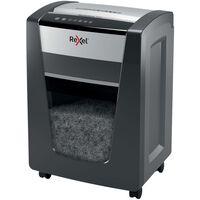 Rexel Trituradora de papel Momentum X420 P4
