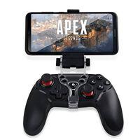 Controlador inalámbrico para PS3, Android y PC