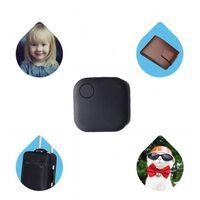 Rastreador Bluetooth / Buscador de llaves inteligentes