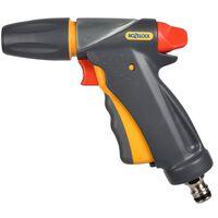 Hozelock Pistola pulverizadora Ultramax Jet Spray