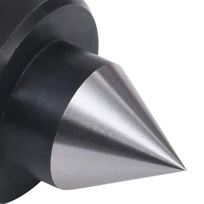 vidaXL Contrapunto rotativo MT2