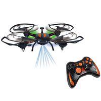 Gear2Play Dron Zuma naranja TR80514