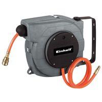 Carrete portamanguera automático Einhell DLST 9 + 1