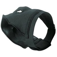 Kerbl Pantaloncillo Protector Luxus  | T-3 | Miscota Ecommerce