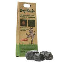 Dog Rocks Rocas para perros antimanchas de orina