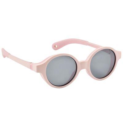 Beaba Gafas de sol para niños rosa
