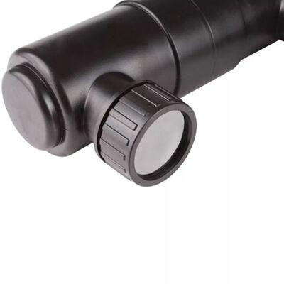 vidaXL Clarificador UVC 10000 L