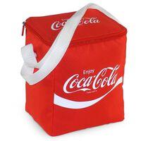 Coca-Cola Bolsa isotérmica Classic 5 5 L