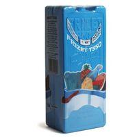 Bloque Acumulador Frio Pack 2 - - 1520.12 - 350 ML