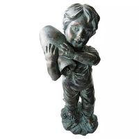 Ubbink Fuente de agua Yannick 48 cm 1386053