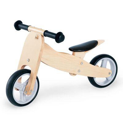 Pinolino Triciclo mini Charlie color natural